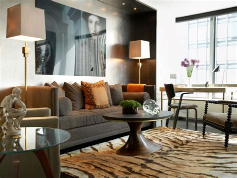 decorating with rugs area rug tips hgtv