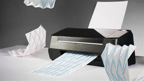 origami printer hydro fold a diy origami printer fullinsight