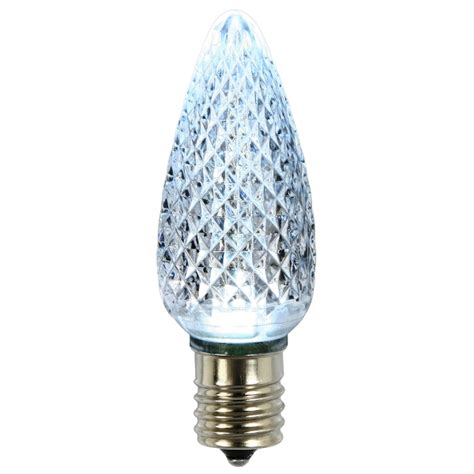 c9 led replacement bulbs c9 led bulbs faceted replacement 28 images c9 blue led