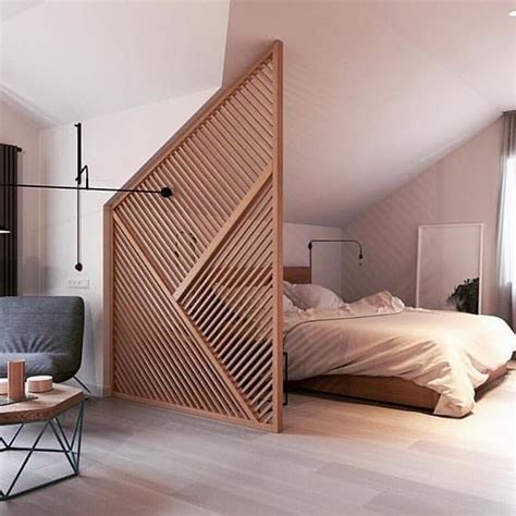 Room Dividers Made To Measure Best 25 Wood Slats Ideas On Wood Room Divider