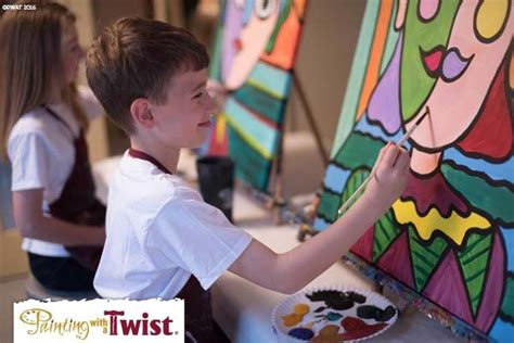 paint with a twist temple 17 best images about pwat classes on our