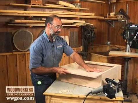 woodworking biscuit joiner woodworking tips techniques joinery using a biscuit