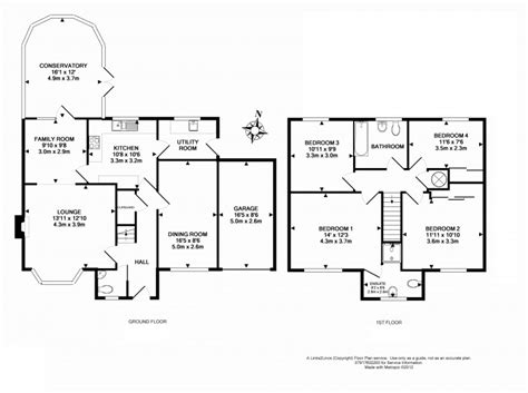draw a floor plan floor plan drawing at getdrawings free for personal use floor plan drawing of your choice