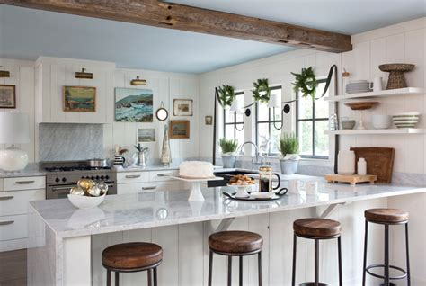 kitchens ideas pictures modern and angled which kitchen island ideas you should midcityeast