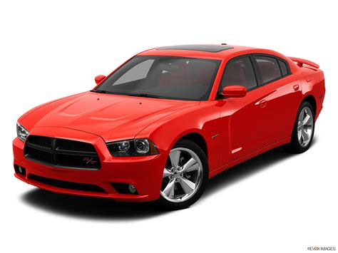2014 Dodge Charger Rt by 2014 Dodge Charger Sedan Rt Max Rwd Carnow