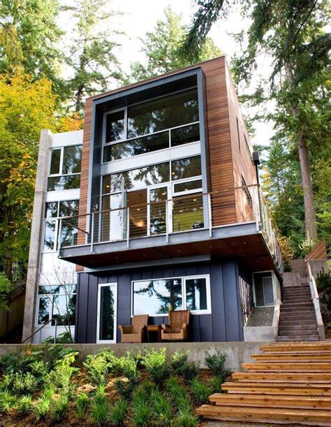 coates design gallery of dorsey residence coates design 4