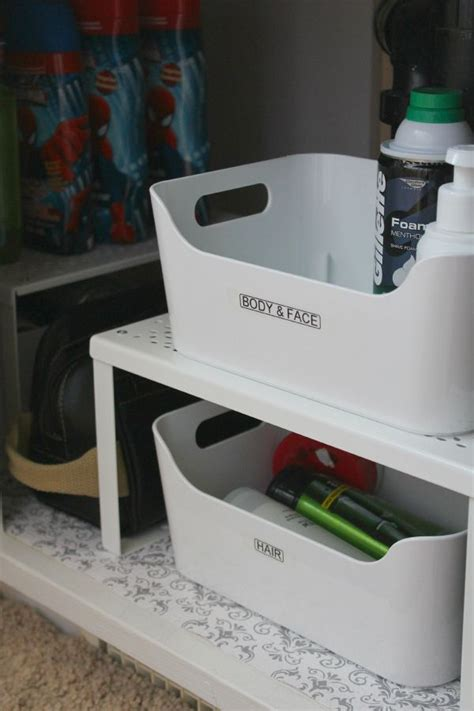 bathroom storage and organization bathroom storage and organization 30 brilliant bathroom