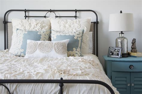 guest bedroom furniture ideas guest bedroom decorating ideas tips for decorating a