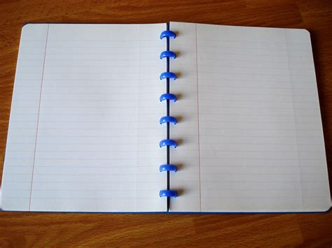lined paper origami lined paper origami comot