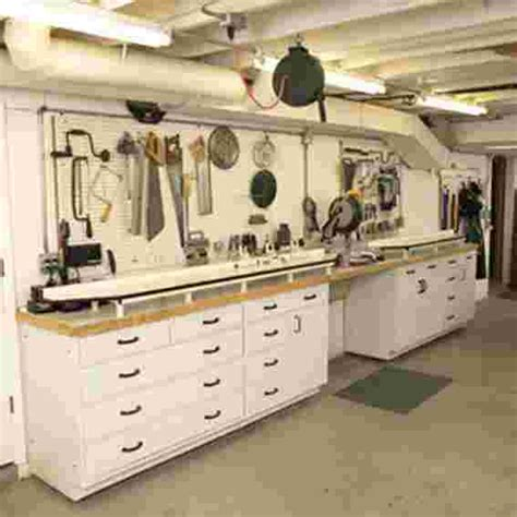 woodworking shop layout ideas eye 10 drool worthy home woodworking shops 187 curbly