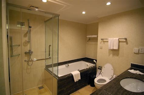 home modification bathrooms remodeling call us at 215 769 1500