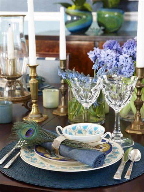white table decoration ideas 25 thanksgiving table decorations table decorating ideas