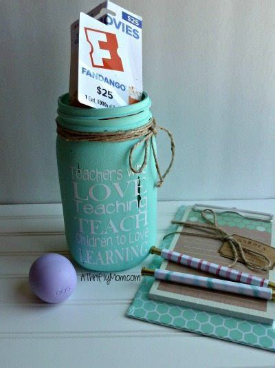 chalk paint gift set chalk paint jar gift idea