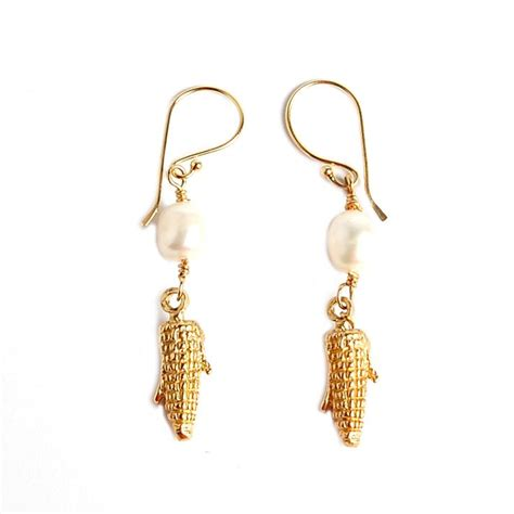 Pin By Juju Jewelry On Earring Collection