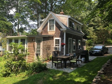 cottage house pictures tiny cape cod cottage small house bliss