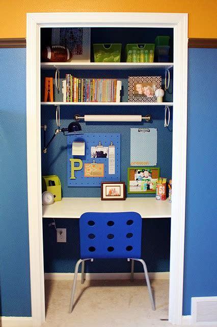 closet desks study desks small bedrooms