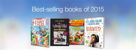 bestselling picture books children s books buy books for