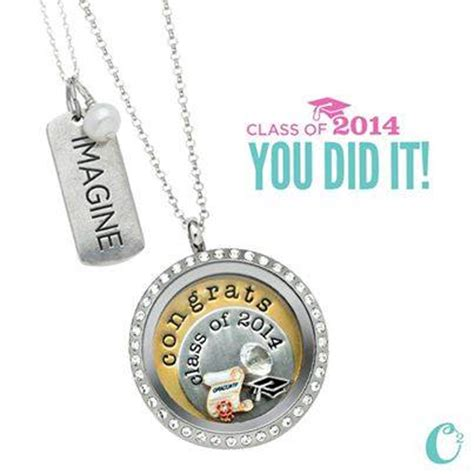 origami owl graduation locket create a graduation gift from origami owl origami owl at