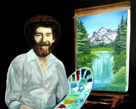 bob ross painting the universe play for keeps lyrics bob yahoo