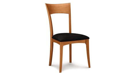 side chairs for dining room dining room side chairs seating 28 images in stock