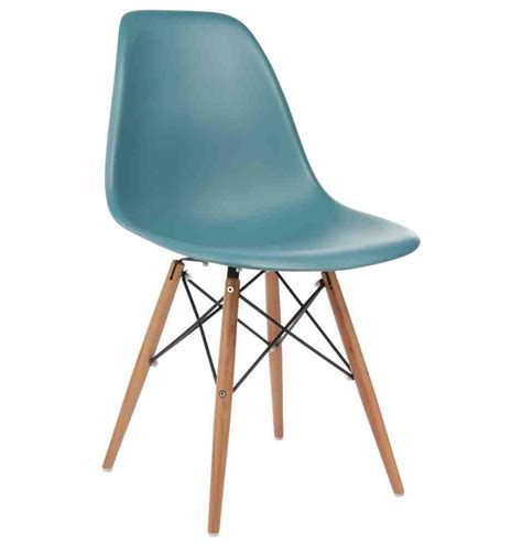 designer chair eames eames chair design bestsciaticatreatments