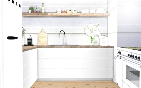 kitchen counters and cabinets my sims 4 kitchen counters cabinets recolors by hvikis
