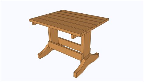 table woodworking plans free woodworking table plan tigerstop a brand in