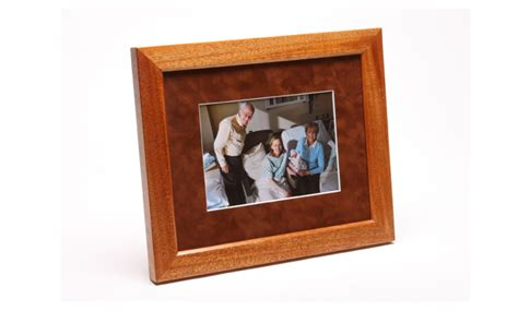 woodworking plans picture frames how to build picture frames startwoodworking