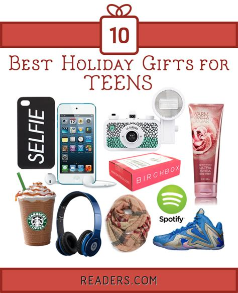 best gifts to give for 2014 gift guide what to give