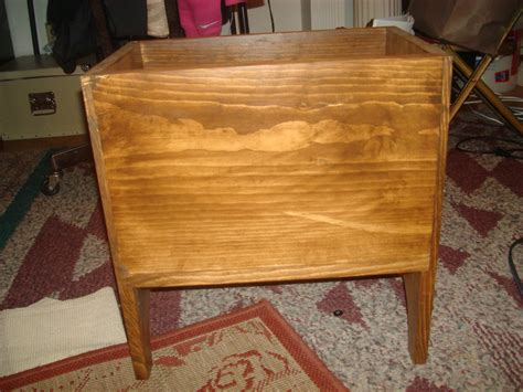 learn woodwork woodwork projects woodworking plans free learn how to