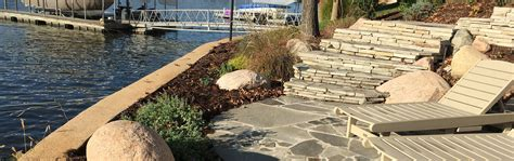 landscaping companies kansas city landscaping kansas city landscapers irrigation