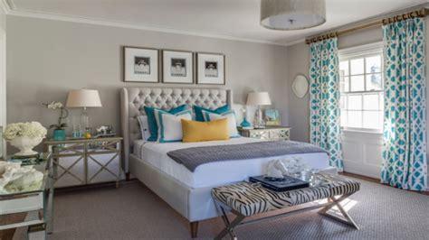 paint colors for a coastal bedroom bedroom colors paint colors bedroom