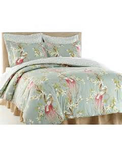 Stein Mart Bedding Sets Cbell At Stein Mart Paradiso Comforter Set