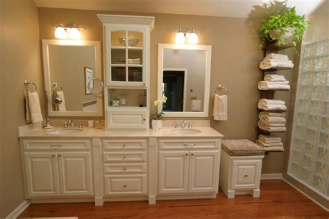 ideas for bathrooms remodelling bathroom remodeling tips njw construction