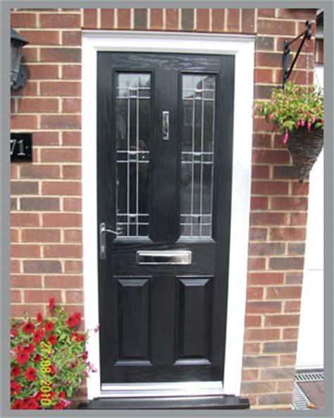 composite doors exterior composite doors exterior composite doors search
