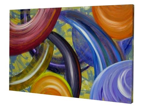 abstract acrylic painting ideas on canvas easy acrylic painting ideas easy abstract paintings