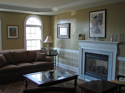 chair rails in living rooms chair rail ideas for living room astana