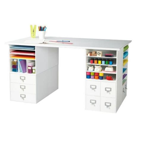craft desk for 25 best ideas about craft desk on craft room