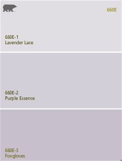behr paint colors light purple the world s catalog of ideas