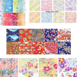 where to find origami paper the best origami paper stores
