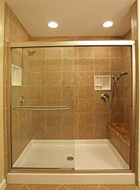 bathroom shower tile installation bathroom shower tile installation large and beautiful