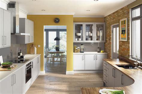 light grey kitchen light grey kitchen ideas quicua