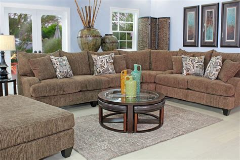 faux leather living room furniture living room small living room furniture arrangement