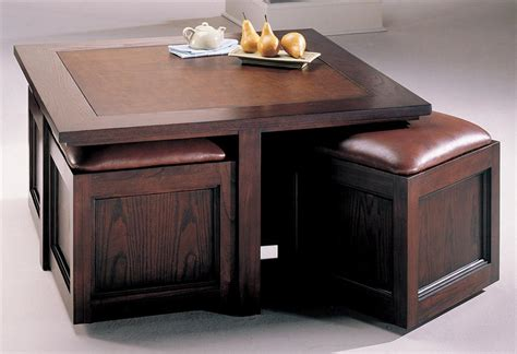 table with storage coffee table coffee tables with storage ottoman coffee
