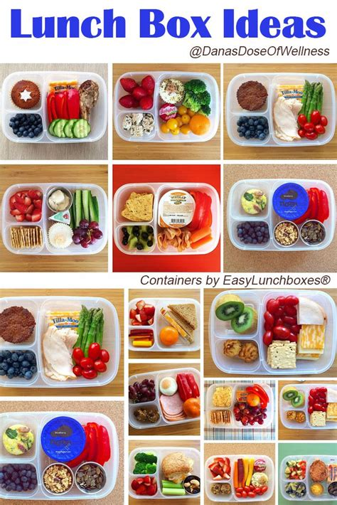 ideas for work best 25 lunch ideas for work ideas on healthy