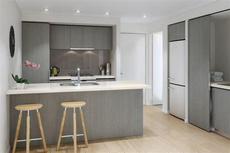 kitchen colours and designs modern kitchen color combinations kitchen color schemes