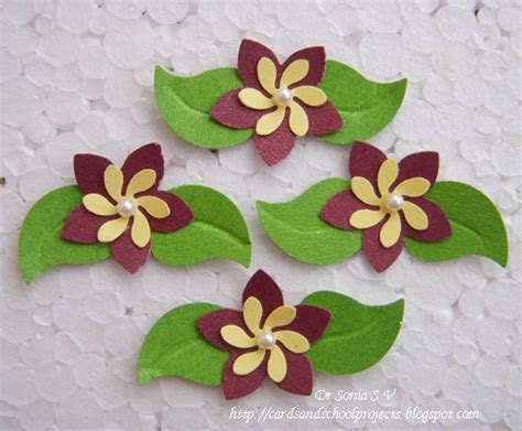 handmade paper craft ideas handmade paper crafts paper crafts ideas for