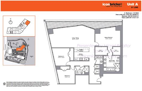 icon south floor plans 100 icon south floor plans icon brickell icon