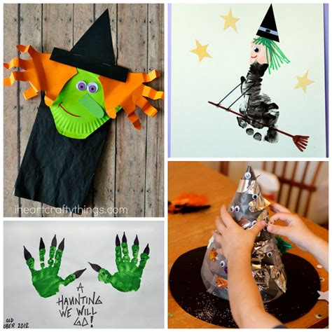 pagan craft projects witch crafts for to make this crafty morning