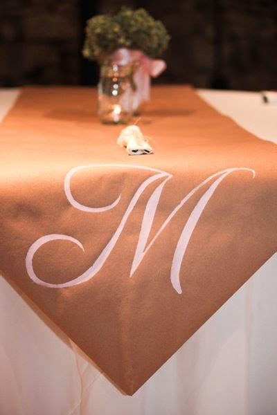 craft paper table runner 17 best ideas about paper table on dessert